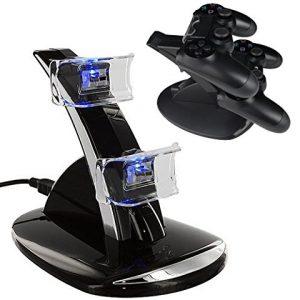 Tremendous Gioteck Rc 1 Bean Bag Chair Playstation 4 Toystomen Uk Short Links Chair Design For Home Short Linksinfo