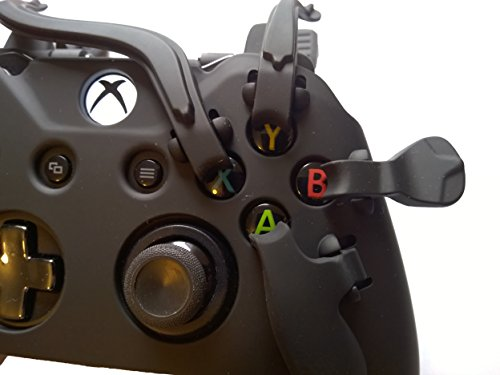 how to connect xbox 360 controller to ps4 without adapter
